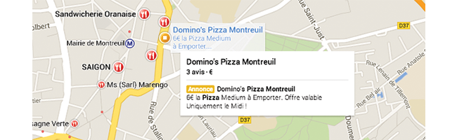 google-maps-adwords