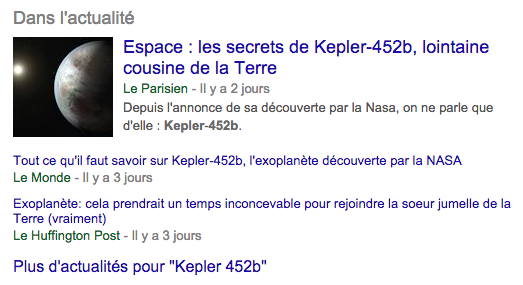 top-trends-kepler