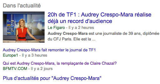 top-trends-audrey-crespo-mara