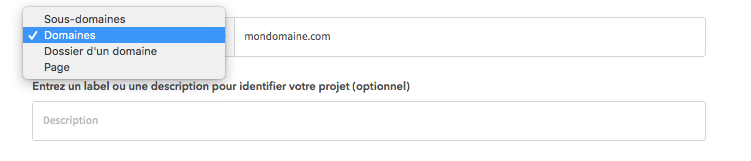 exemple-projets-description
