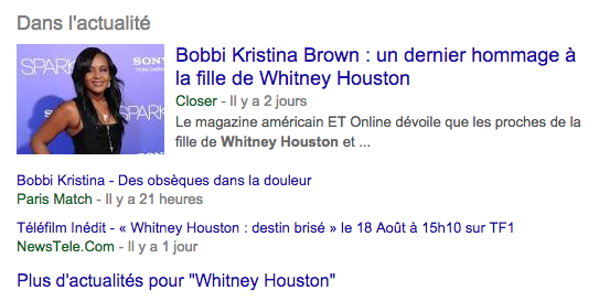 top-trends-whitney-houston