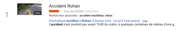 top-trends-accident-rohan