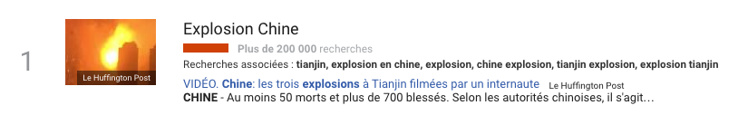 top-trends-explosion-chine