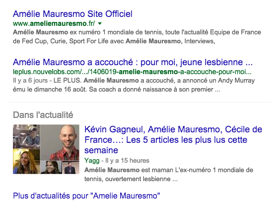 top-trends-amelie-mauresmo