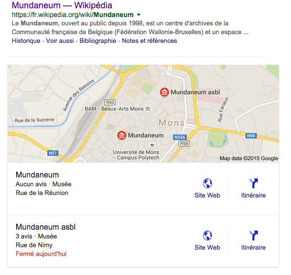 top-trends-mundaneum