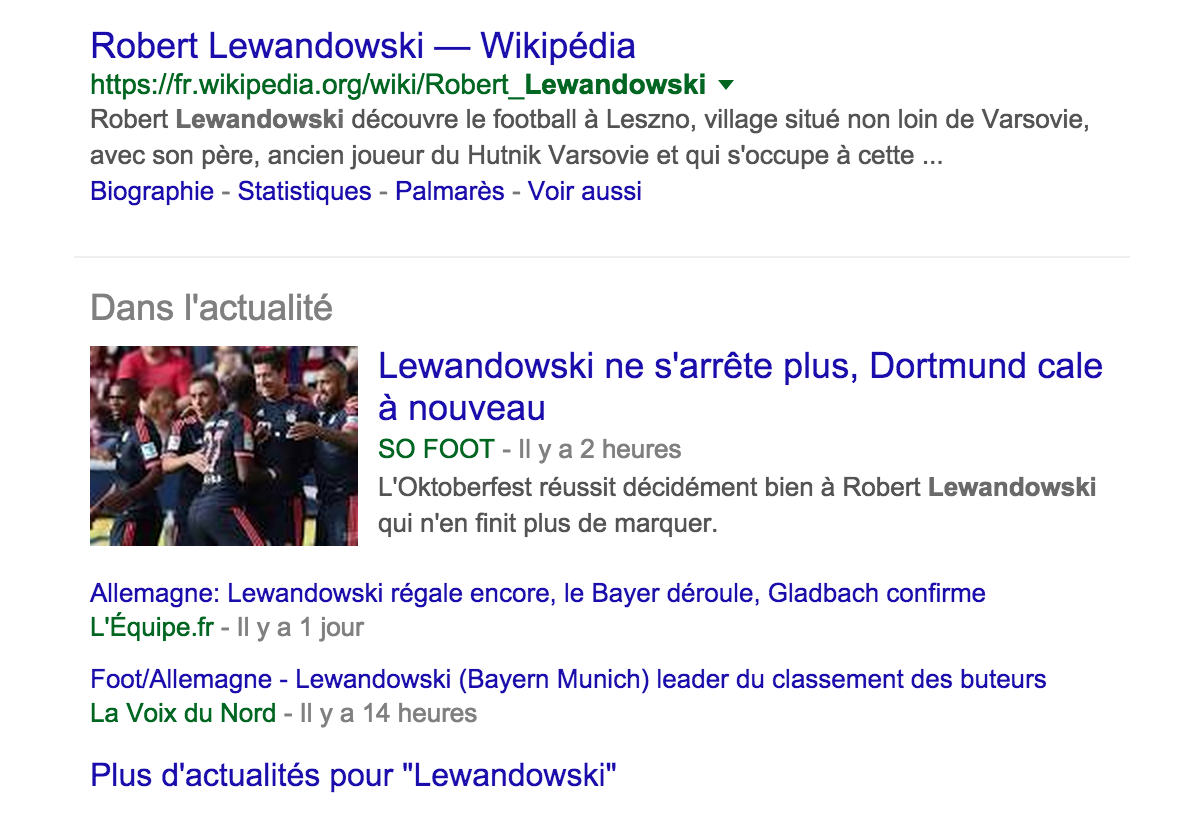 top-trends-lewandowski