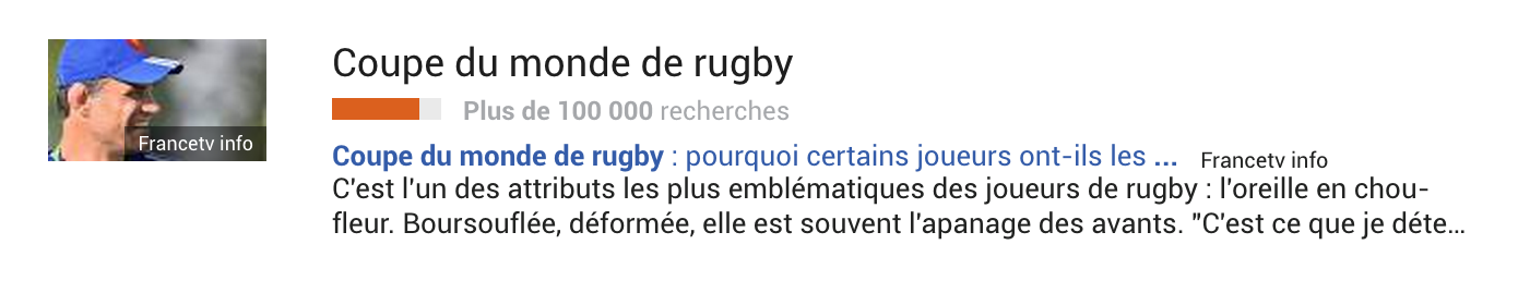 top-trends-coupe-du-monde-de-rugby