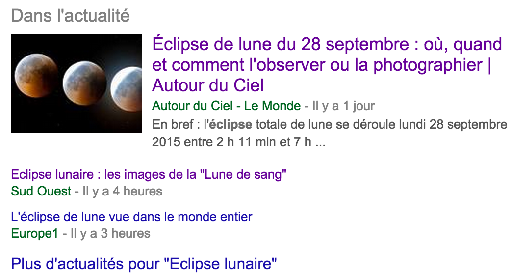 top-trends-eclipse-lunaire
