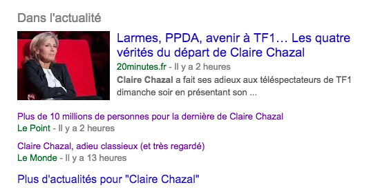 top-trends-claire-chazal2
