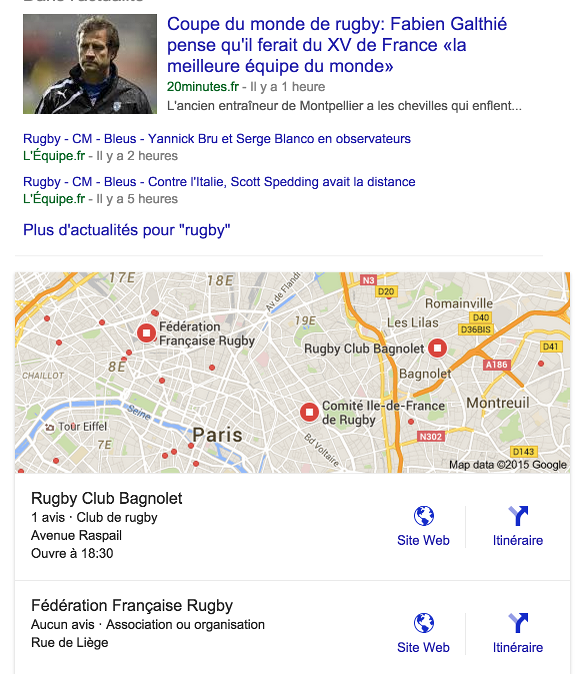 top-trends-rugby