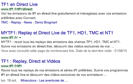 top-trends-tf1-direct
