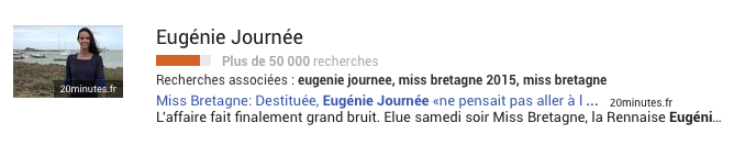 top-trends-eugenie-journee