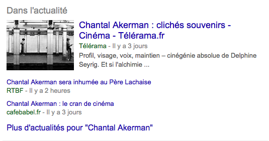 top-trends-chantal-akerman