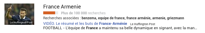top-trends-france-armenie