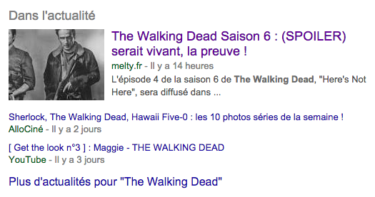 top-trends-the-walking-dead