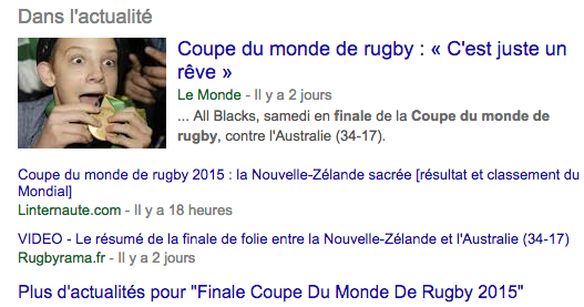 top-tendances-coupe-du-monde-rugby-2015