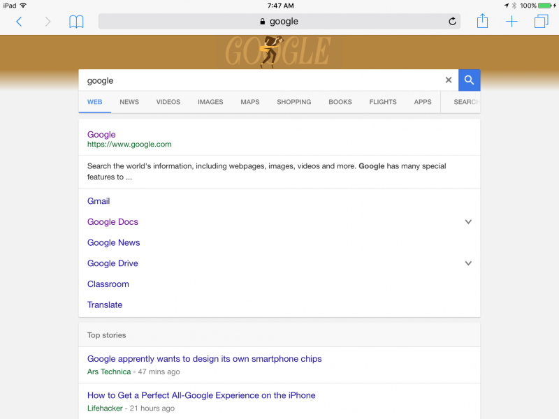 google-nouvelle-interface-tablette