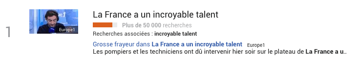incroyable-talent