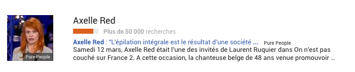 axelle-red