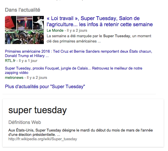 google-super-tuesday