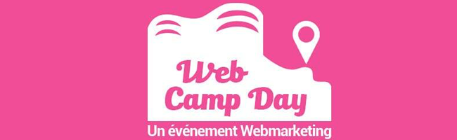 myposeo-webcampday