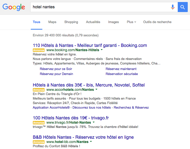 google-4-adwords