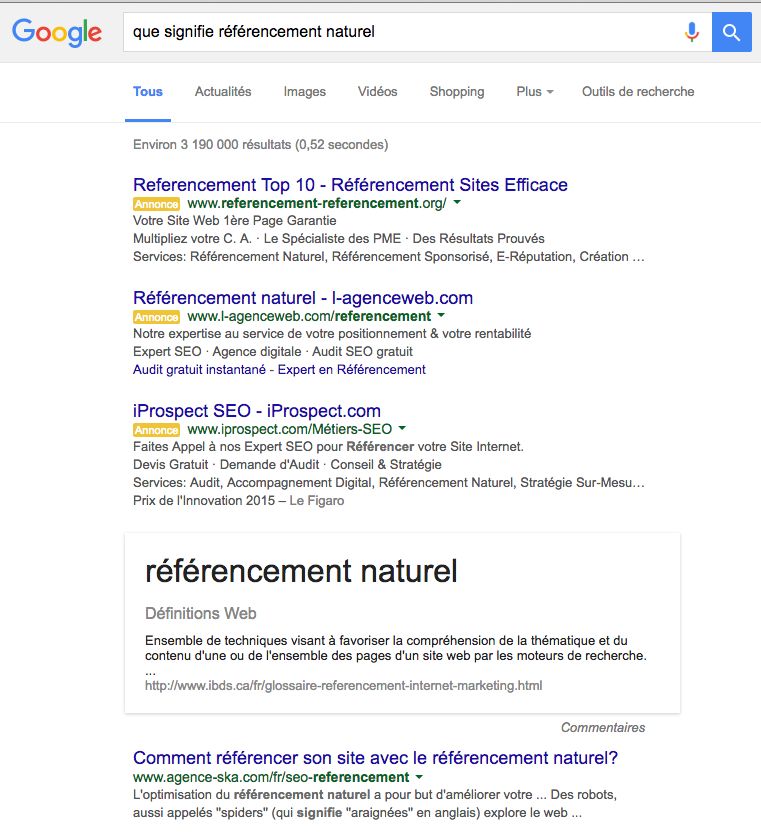 google-featured-snippets-resultats-seo