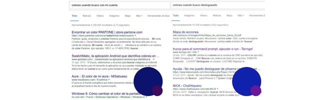 google-teste-bleu-clair-sombre