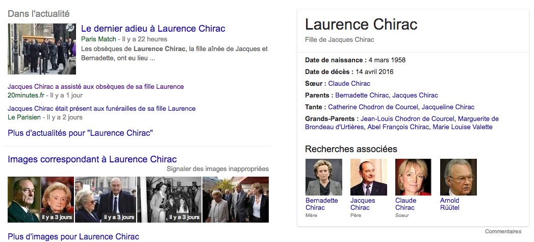 serp-laurence-chirac