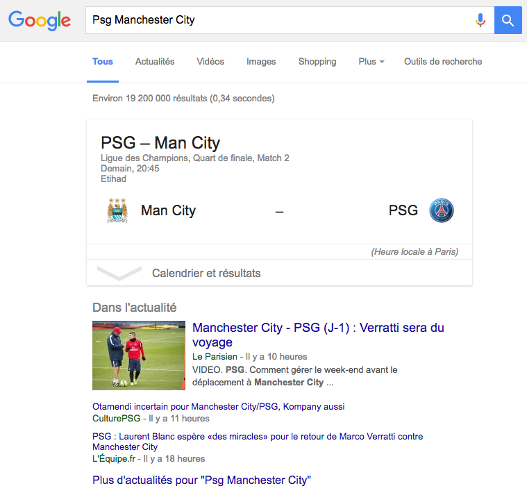 serp-psg-machester-city