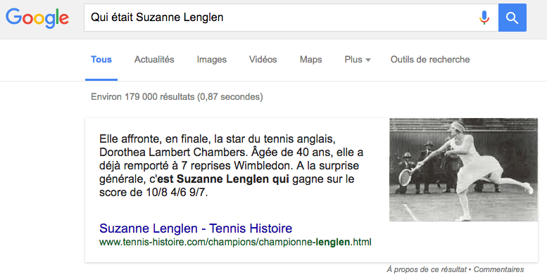 google-featured-snippets-suzanne-lengkeb