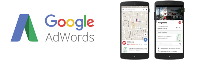 google-maps-ads-adwords