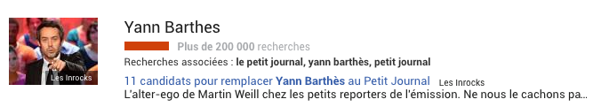 yann-barthes