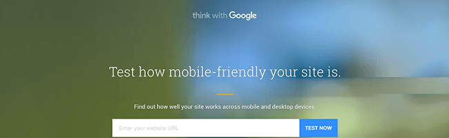google-nouvel-outil-mobile-friendly