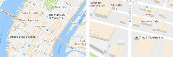 header-google-maps