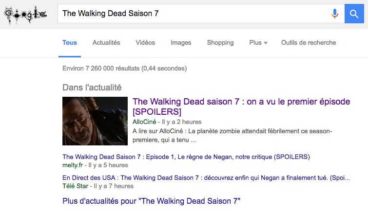 google-thewalkingdead