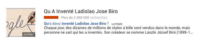 ladislao-jose-biro