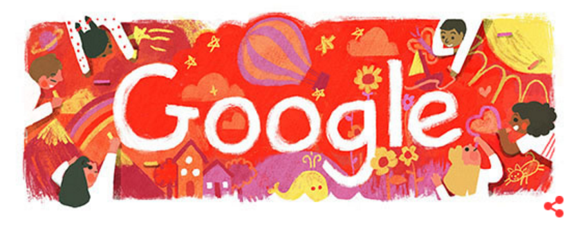 google-doodle-journee-internationale-droits-enfants