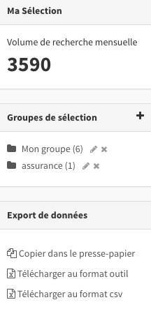 outil-suggestion-export