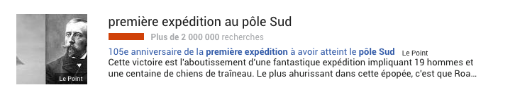 expedition-pole-sud