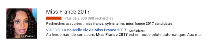 miss-france-2017