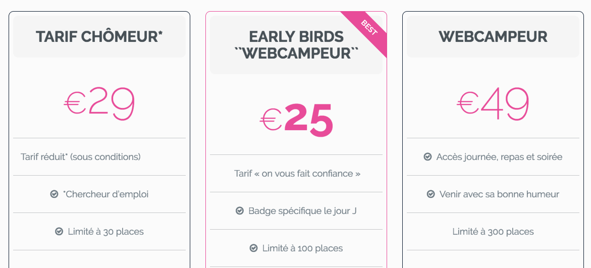 tarif-webcampday