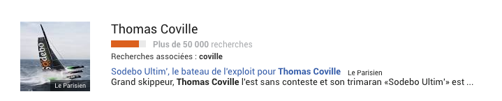 thomas-coville