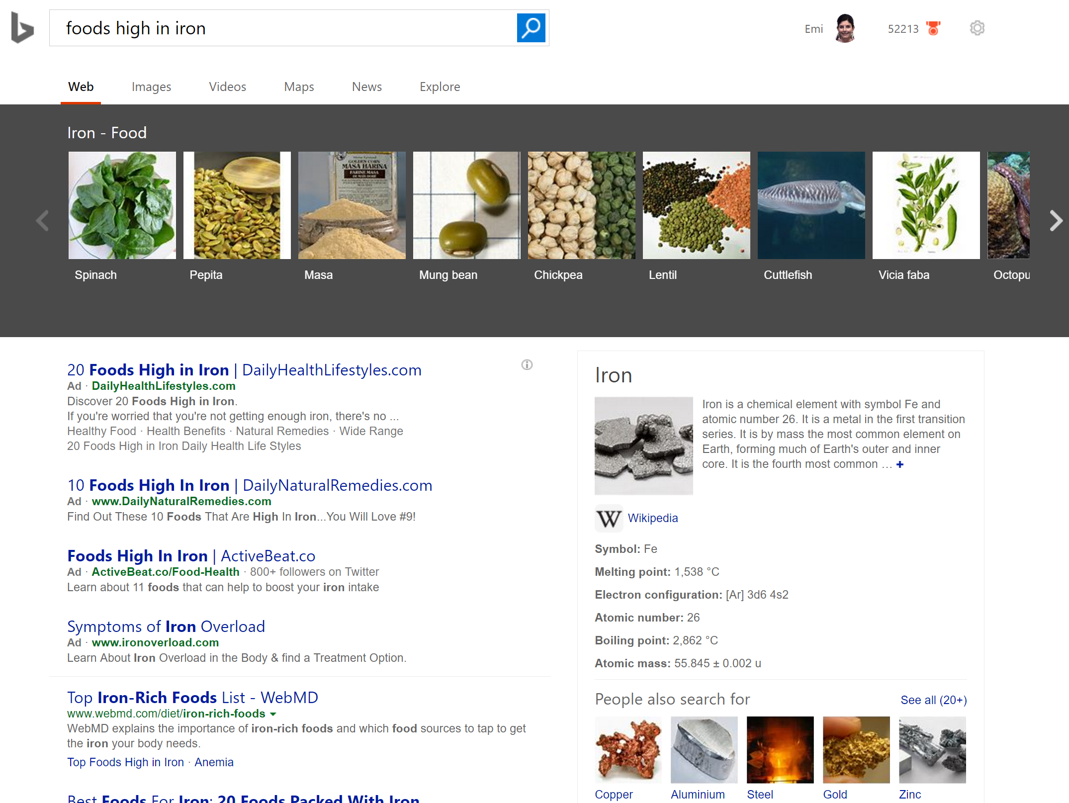 bing-recettes-nutrition