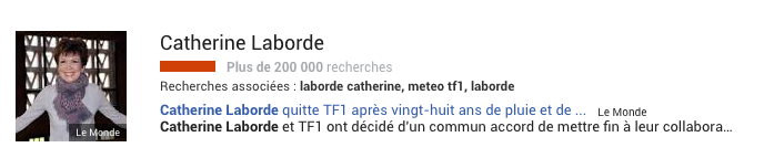 catherine-laborde