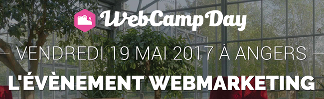 myposeo-webcampday-2017