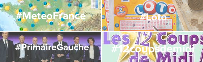 top-tendances-blog