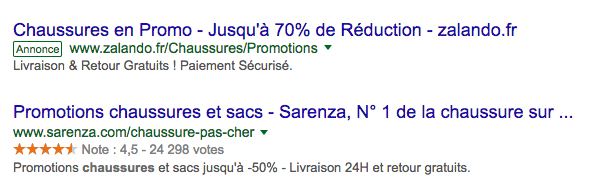 google-adwords-seo-sea