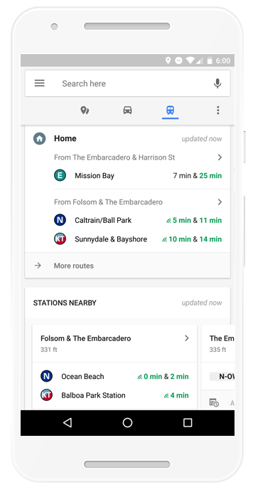 Google-maps-update-transit