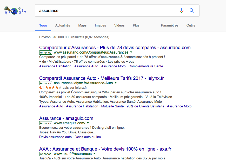 adwords-nouveau-label
